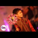 Kirti Rathore at India Kids Fashion Week AW15 - Look 147