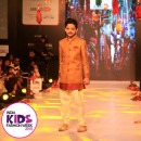 Kirti Rathore at India Kids Fashion Week AW15 - Look 148