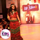Kirti Rathore at India Kids Fashion Week AW15 - Look 149