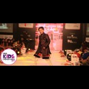 Kirti Rathore at India Kids Fashion Week AW15 - Look 156