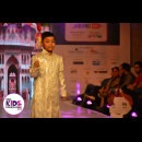 Kirti Rathore at India Kids Fashion Week AW15 - Look 161