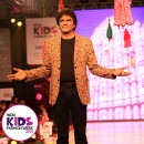 Kirti Rathore at India Kids Fashion Week AW15 - Look 164