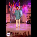 Kirti Rathore at India Kids Fashion Week AW15 - Look 165