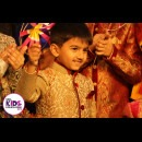 Kirti Rathore at India Kids Fashion Week AW15 - Look 168