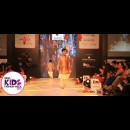 Kirti Rathore at India Kids Fashion Week AW15 - Look 170
