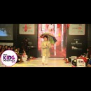 Kirti Rathore at India Kids Fashion Week AW15 - Look 177