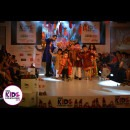 Kirti Rathore at India Kids Fashion Week AW15 - Look 178