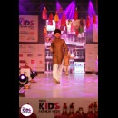 Kirti Rathore at India Kids Fashion Week AW15 - Look 180