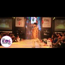Kirti Rathore at India Kids Fashion Week AW15 - Look 75
