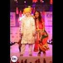 Kirti Rathore at India Kids Fashion Week AW15 - Look 81