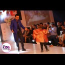 Kirti Rathore at India Kids Fashion Week AW15 - Look 82