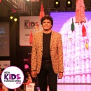 Kirti Rathore at India Kids Fashion Week AW15 - Look 90