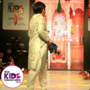 Kirti Rathore at India Kids Fashion Week AW15 - Look 91