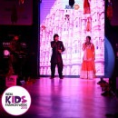 Kirti Rathore at India Kids Fashion Week AW15 - Look 94