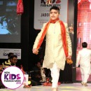 Kirti Rathore at India Kids Fashion Week AW15 - Look 95