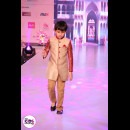 Kirti Rathore at India Kids Fashion Week AW15 - Look 98