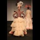 Lalit Dalmia at Lakme Fashion Week AW16 - Look 8