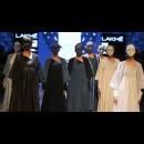 Maku at Lakme Fashion Week AW16 - Look 4