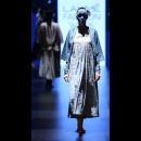 Maku at Lakme Fashion Week AW16 - Look 6