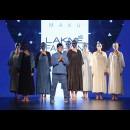 Maku at Lakme Fashion Week AW16 - Look 7