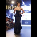 Moni Agarwal at India Beach Fashion Week AW16 - Look 18