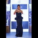 Moni Agarwal at India Beach Fashion Week AW16 - Look 26