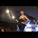 Moni Agarwal at India Beach Fashion Week AW16 - Look 31
