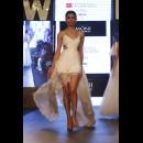 Moni Agarwal at India Beach Fashion Week AW16 - Look 35
