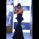 Moni Agarwal at India Beach Fashion Week AW16 - Look 38