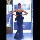Moni Agarwal at India Beach Fashion Week AW16 - Look 40