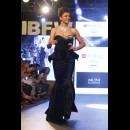 Moni Agarwal at India Beach Fashion Week AW16 - Look 5