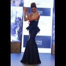 Moni Agarwal at India Beach Fashion Week AW16 - Look 6