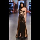 Monisha Jaising at Lakme Fashion Week AW16 - Look 1