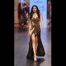 Monisha Jaising at Lakme Fashion Week AW16 - Look 16