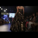 Mukti Tiberwal at India Beach Fashion Week AW16 - Look 40