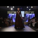 Mukti Tiberwal at India Beach Fashion Week AW16 - Look 49