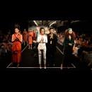 Nikhil Thampi at Lakme Fashion Week AW16 - Look 1