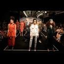 Nikhil Thampi at Lakme Fashion Week AW16 - Look 10