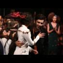 Nikhil Thampi at Lakme Fashion Week AW16 - Look 5