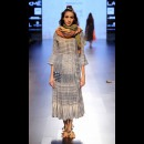 Paromita Banerjee at Lakme Fashion Week AW16 - Look 38