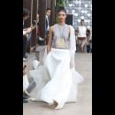 Payal Khandwala at Lakme Fashion Week AW16 - Look 11