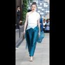 Payal Khandwala at Lakme Fashion Week AW16 - Look 14