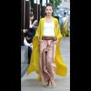 Payal Khandwala at Lakme Fashion Week AW16 - Look 24