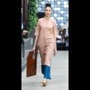 Payal Khandwala at Lakme Fashion Week AW16 - Look 25
