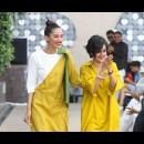 Payal Khandwala at Lakme Fashion Week AW16 - Look 6