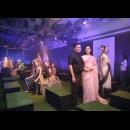 Pinakin at Lakme Fashion Week AW16 - Look 14