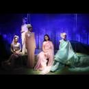 Pinakin at Lakme Fashion Week AW16 - Look 26