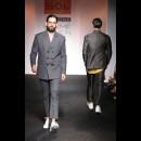 Piyush Dedhia at Lakme Fashion Week AW16 - Look 2