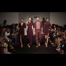 Poco and Jacky by Prathoni and Jackyat Lakme Fashion Week AW16 - Look 7