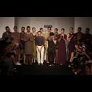 Poco and Jacky by Prathoni and Jackyat Lakme Fashion Week AW16 - Look 8